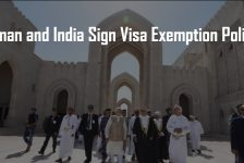Visa Exemption Policy