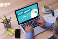 Things to Consider While Comparing Study Abroad Courses