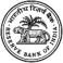 Company logo of Reserve Bank of India